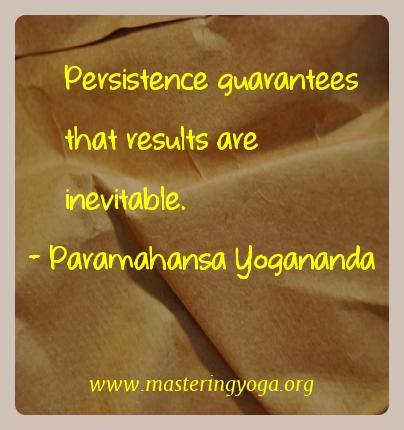 Paramahansa Yogananda Yoga Quotes  - Self-realization is the knowing in all parts of body, mind,