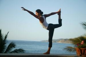 Best Yoga Posture