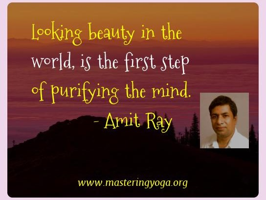 amit_ray_yoga_quotes_10.jpg