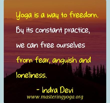 indra_devi_yoga_quotes_39.jpg