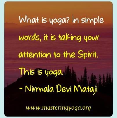 nirmala_devi_mataji_yoga_quotes_43.jpg