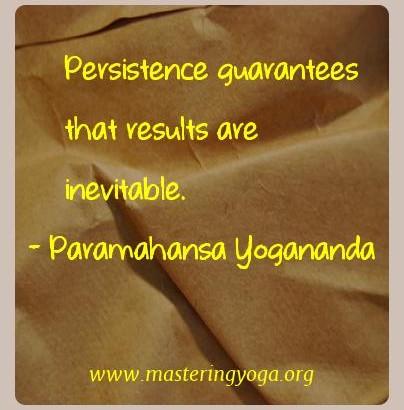 paramahansa_yogananda_yoga_quotes_58.jpg