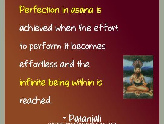patanjali_yoga_quotes_1.jpg