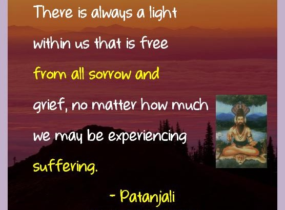 patanjali_yoga_quotes_8.jpg