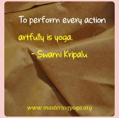 swami_kripalu_yoga_quotes_45.jpg