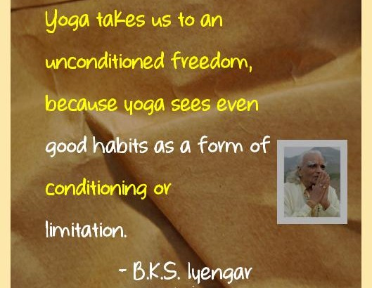 b.k.s._iyengar_yoga_quotes_20.jpg