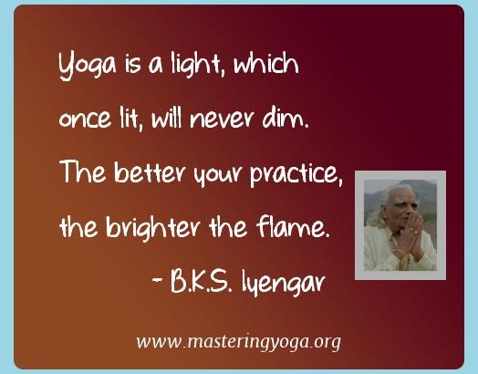 b.k.s._iyengar_yoga_quotes_26.jpg