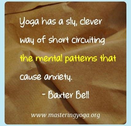 baxter_bell_yoga_quotes_34.jpg