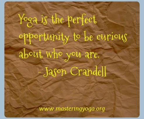 jason_crandell_yoga_quotes_31.jpg