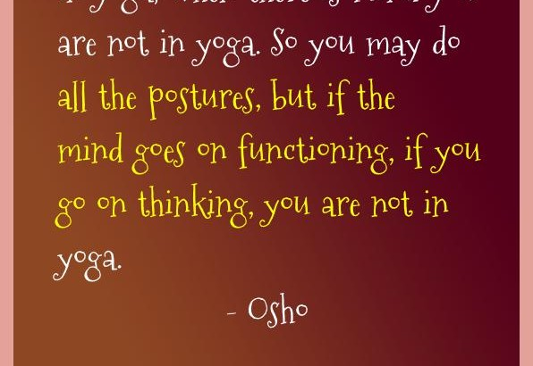 osho_yoga_quotes_4.jpg