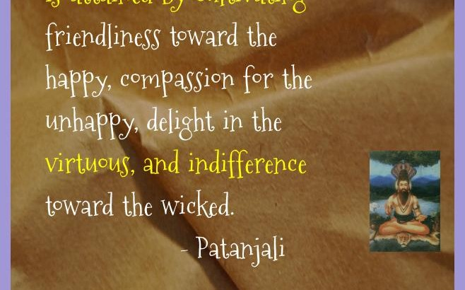 patanjali_yoga_quotes_13.jpg