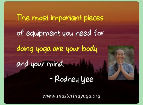 rodney_yee_yoga_quotes_28.jpg