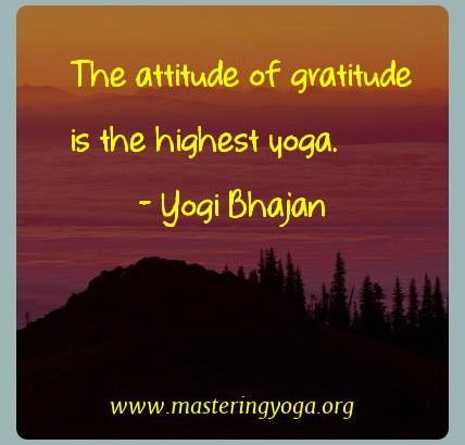 yogi_bhajan_yoga_quotes_44.jpg