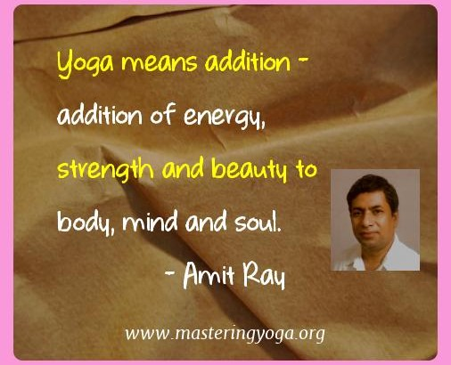 amit_ray_yoga_quotes_32.jpg