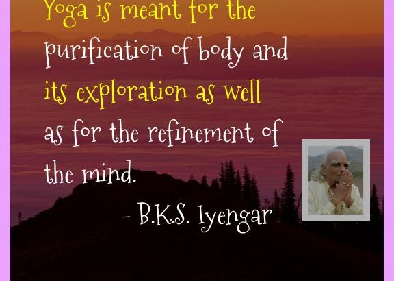 b.k.s._iyengar_yoga_quotes_16.jpg