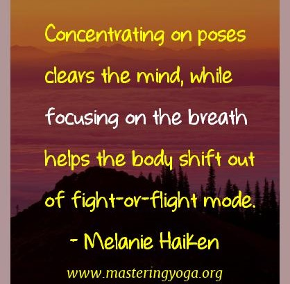 melanie_haiken_yoga_quotes_30.jpg