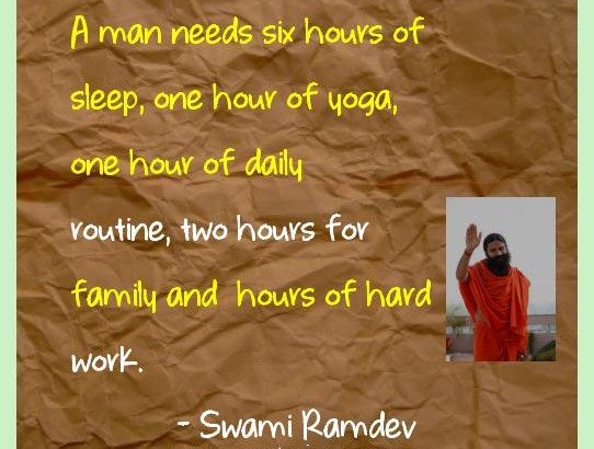 swami_ramdev_yoga_quotes_17.jpg