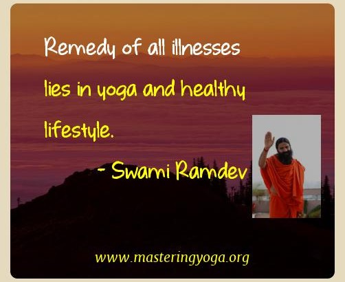 swami_ramdev_yoga_quotes_33.jpg