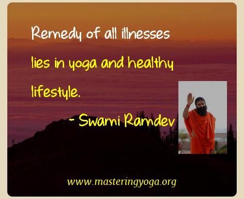 swami_ramdev_yoga_quotes_33.jpg
