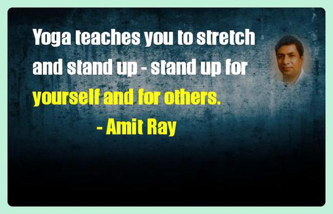 amit_ray_yoga_quotes_3
