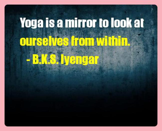 b.k.s._iyengar_yoga_quotes_2