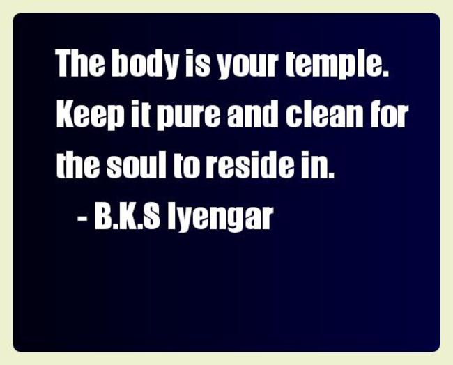 b.k.s_iyengar_yoga_quotes_4