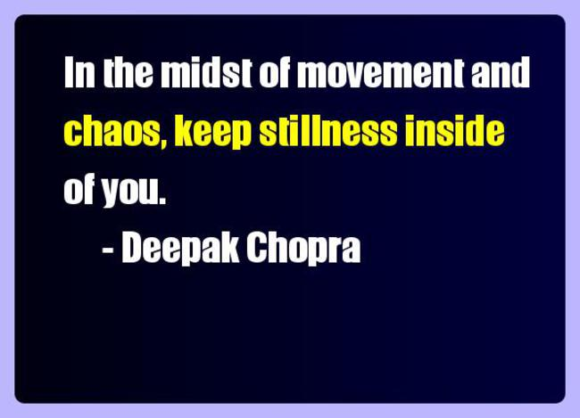 deepak_chopra_yoga_quotes_10