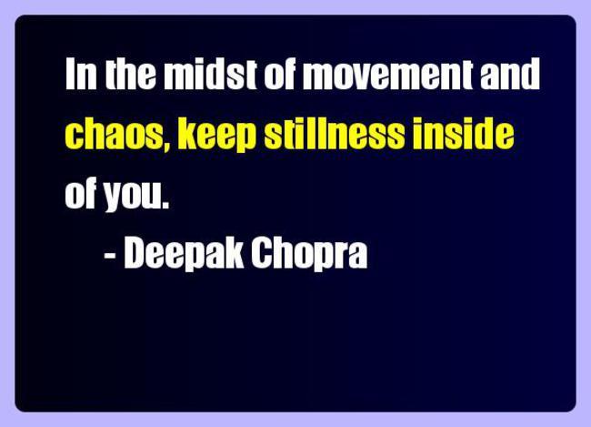deepak_chopra_yoga_quotes_10