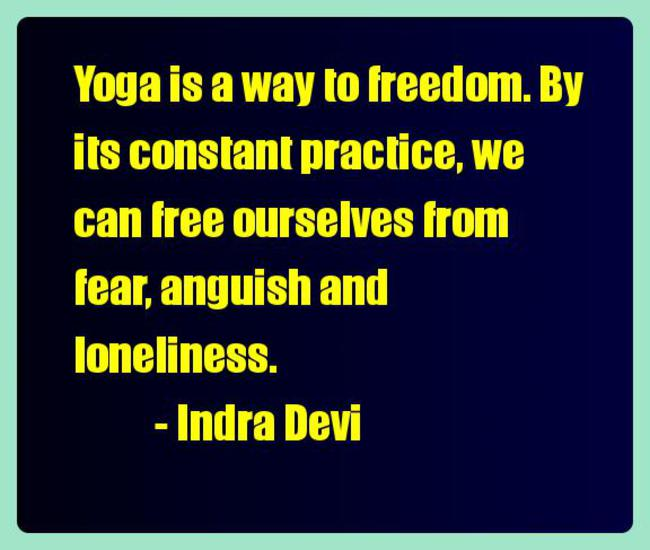 indra_devi_yoga_quotes_9