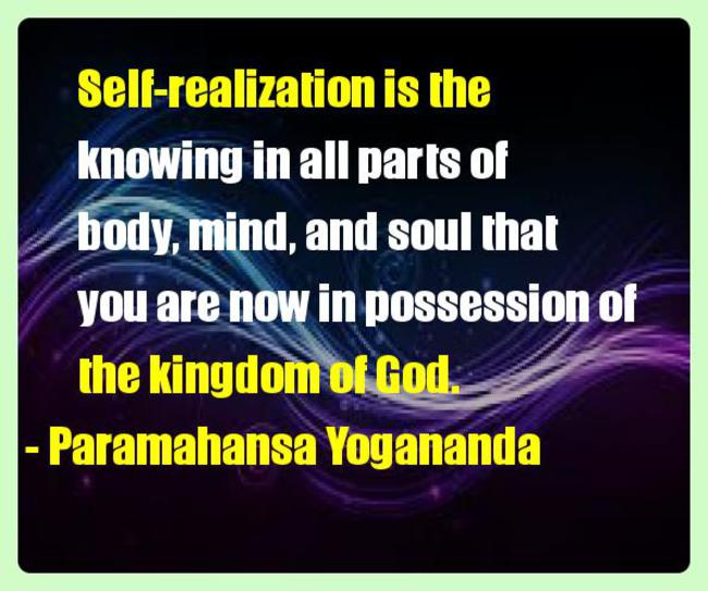 paramahansa_yogananda_yoga_quotes_6