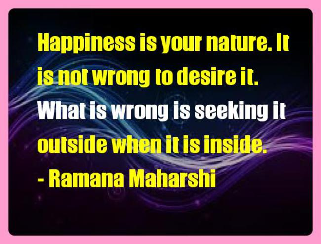 ramana_maharshi_yoga_quotes_5