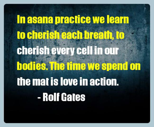 rolf_gates_yoga_quotes_7