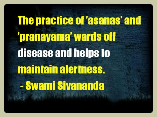 swami_sivananda_yoga_quotes_8