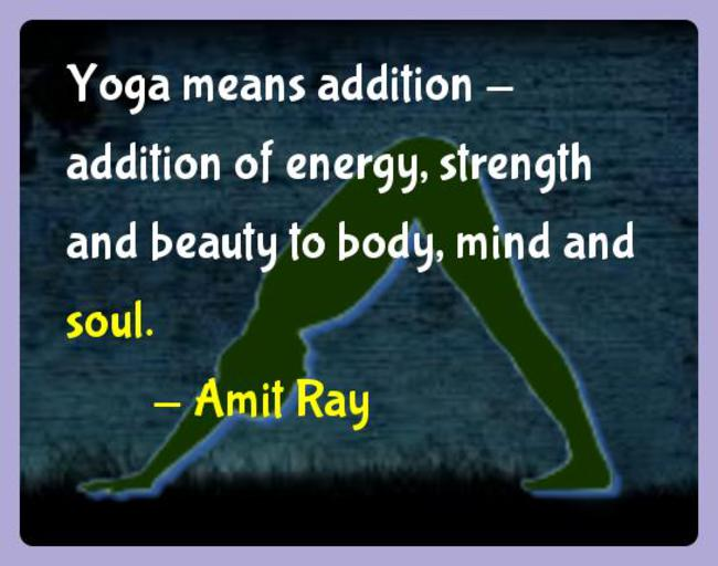 amit_ray_yoga_quotes_1