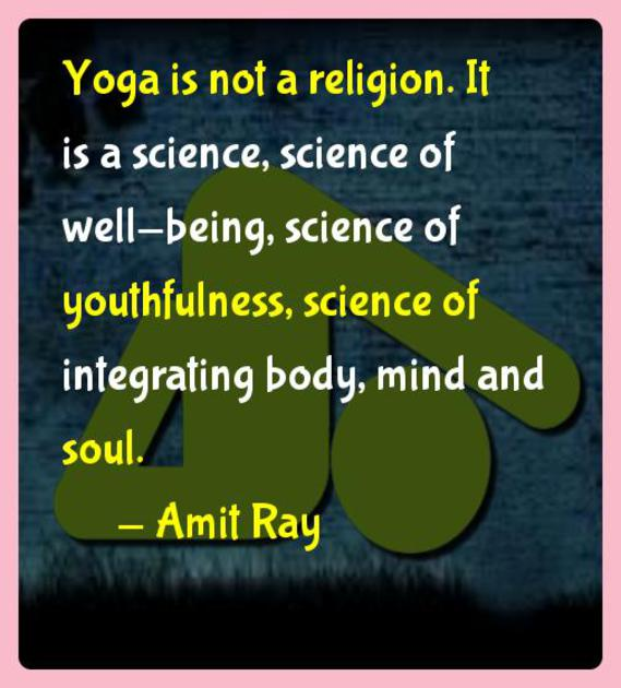 amit_ray_yoga_quotes_2