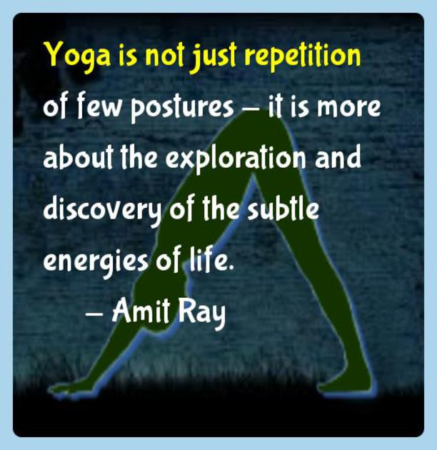 amit_ray_yoga_quotes_4
