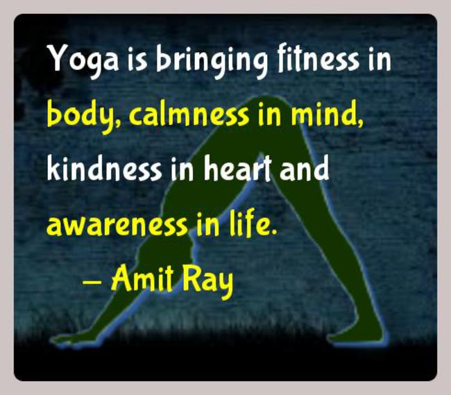 amit_ray_yoga_quotes_5