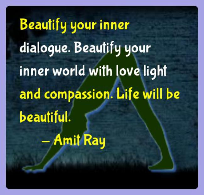 amit_ray_yoga_quotes_6