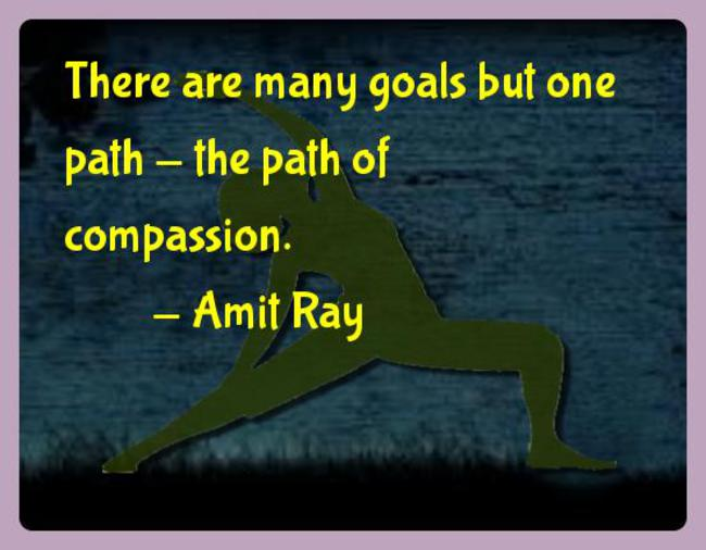 amit_ray_yoga_quotes_8