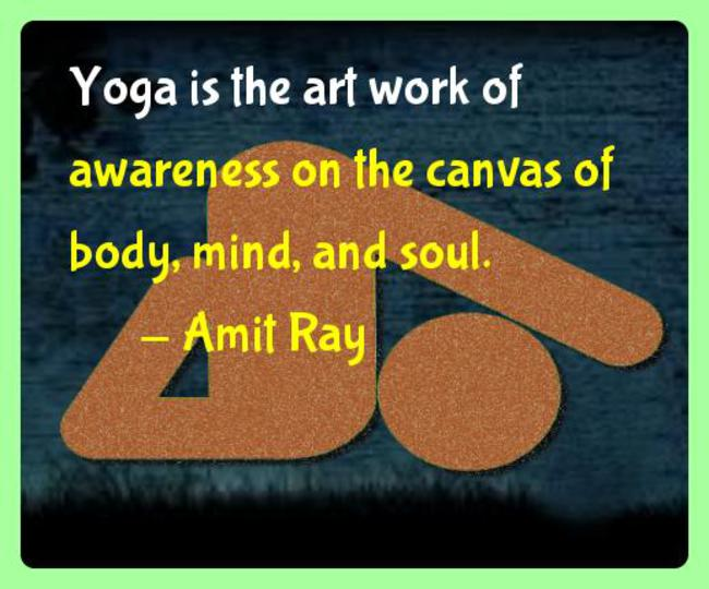 amit_ray_yoga_quotes_9