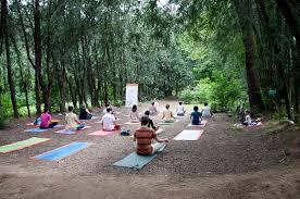 Yogaday-1