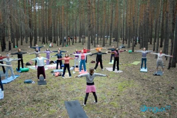 Yogaday-2