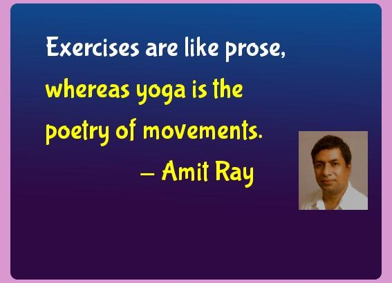 amit_ray_yoga_quotes_2.jpg