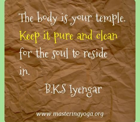 b.k.s_iyengar_yoga_quotes_12.jpg