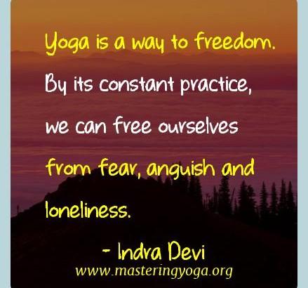 indra_devi_yoga_quotes_39.jpg