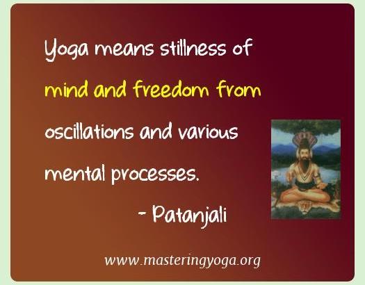 patanjali_yoga_quotes_6.jpg