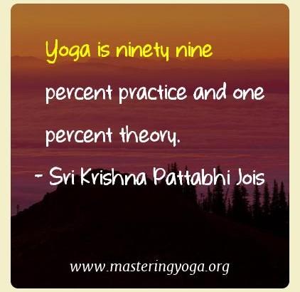 sri_krishna_pattabhi_jois_yoga_quotes_9.jpg