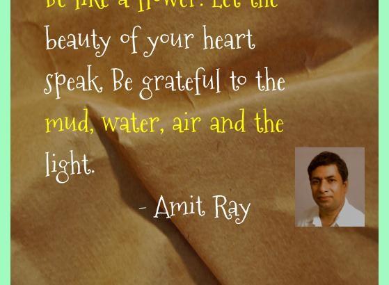 amit_ray_yoga_quotes_15.jpg