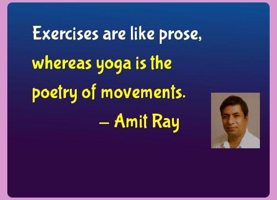 amit_ray_yoga_quotes_2.jpg