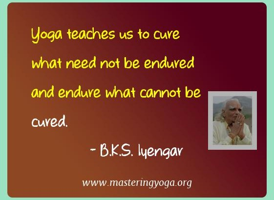 b.k.s._iyengar_yoga_quotes_25.jpg